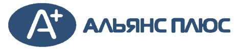 Онлайн-магазин АльянсПлюс
